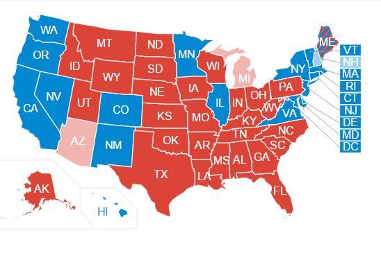 electoral-map.JPG