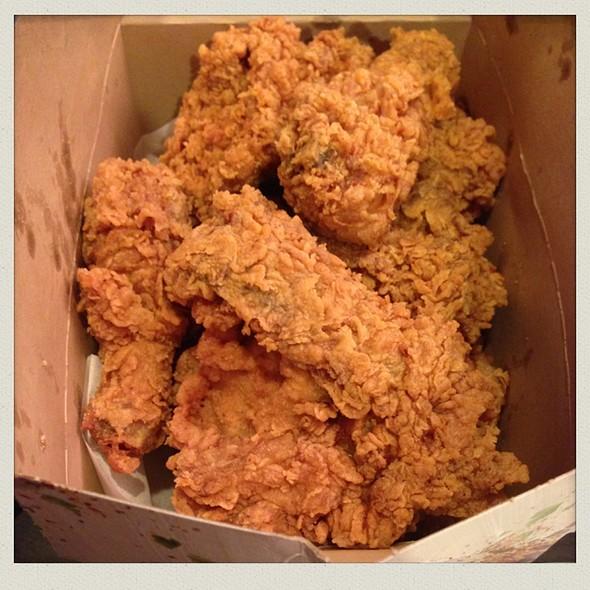 KFC-spicychicken.jpg