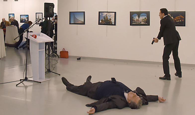 assassinated.JPG