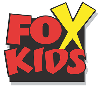 Logo Fox_Kids.png